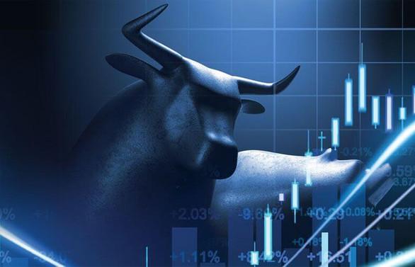 Citi: Boğa piyasasının sona erdiğini söylemek için çok erken