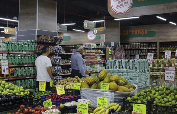 Tarım Kredi, 500 yeni mağaza açacak