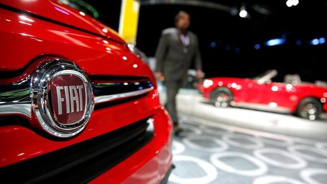Fiat, kredi kampanyası sonrası üretime hız verdi