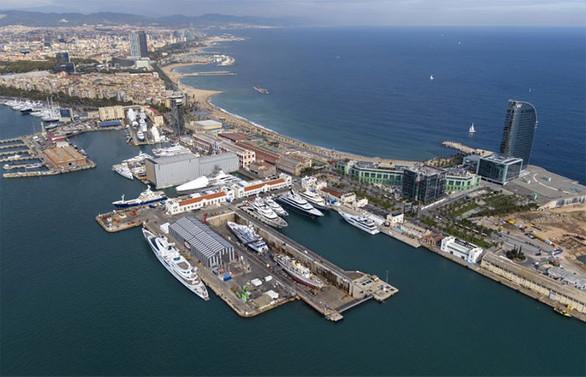 Şahenk, MB 92'yi 660 milyon liraya İspanyollara devrediyor