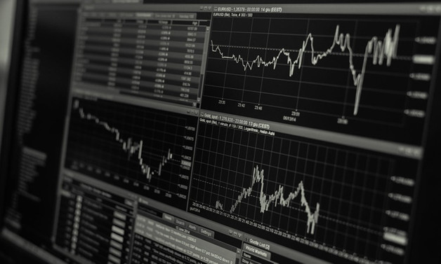 Küresel piyasalar yeni haftada ticaret müzakerelerine odaklandı