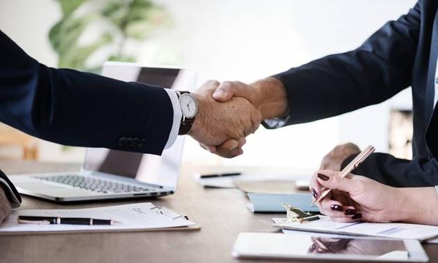 Asya şirketleri, Türkiye'de iş birliği arayışında