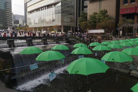 Güney Koreli ilk turist kafilesi Kasım ayında Bursa'da