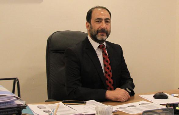 Vergi Hukukçusu Ahmet AK: Mükellef hakları yasal güvenceye bağlanmalı