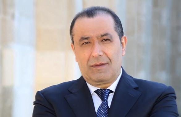 KVKK Başkanı'ndan kişisel verileri koruma uyarısı