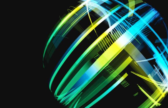 En hızlı büyüyen teknoloji şirketleri belli oluyor