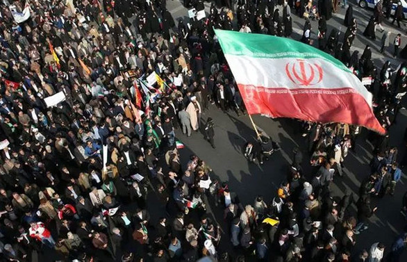 Artıştan en çok İran orta sınıfı etkilenecek