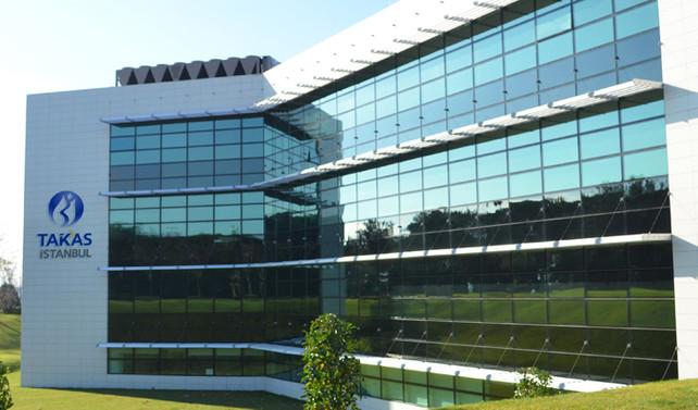 Takasbank, risk parametrelerini güncelledi