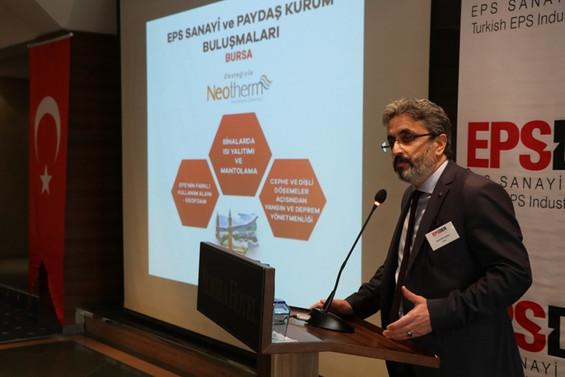 Enerji Kimlik Belgesi 1 Ocak 2020'de uygulanmaya başlıyor