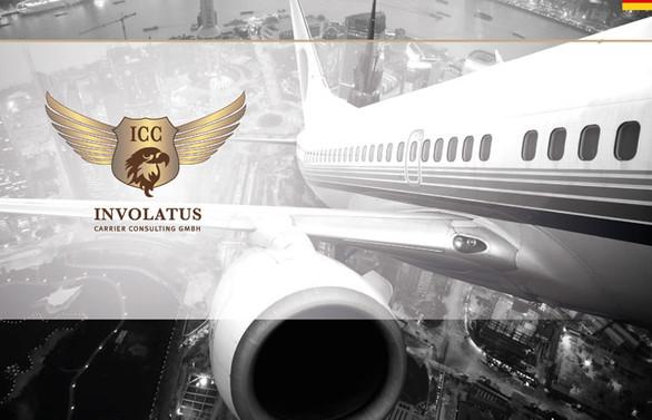 Involatus büyümeye devam ediyor, yeni hedef İsviçre pazarı