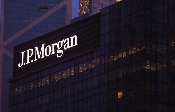 JP Morgan, Türkiye büyüme tahminini yükseltti