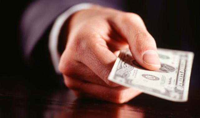 Dolar, 5,76 liranın üzerinde alıcı buluyor