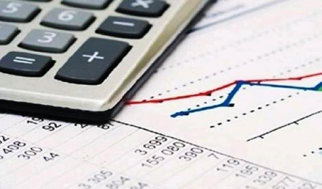 Borusan, RES'e 1,3 milyar yatırım yapacak, İTO fuar işini bekletiyor