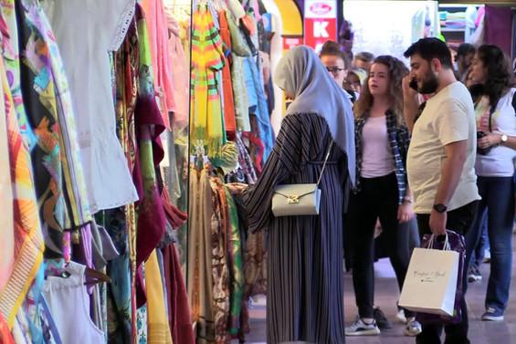 Bursa 'zengin turist' için yeni rotalar çiziyor