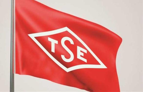 TSE Genel Kurulu'ndaki temsilci sayısı artırıldı