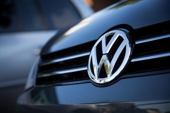 Volkswagen'in Türkiye'ye yatırım kararı devam ediyor