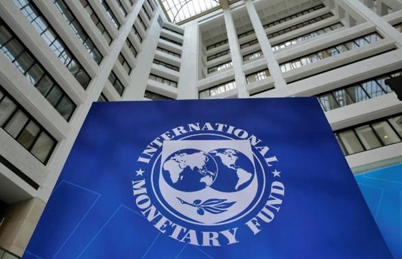 IMF'den Avrupa'ya 'hazırlık yap' uyarısı