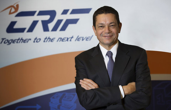 CRIF, D&B Hoovers ile ihracatçıları dünyaya açıyor