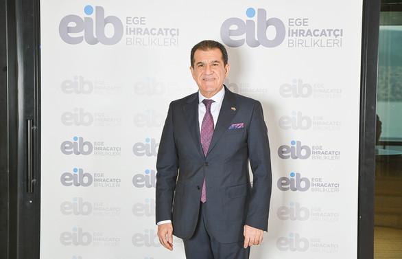 İzmir-İstanbul Otoyolu havayoluna alternatif oldu