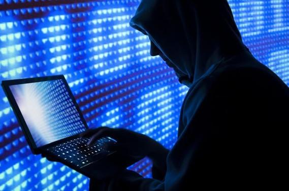'Siber Suç Cumhuriyeti' en büyük 13. ekonomi oldu