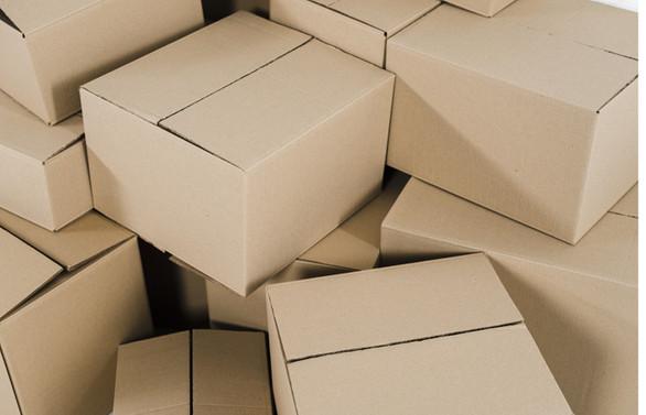 Türkiye, 11 ayda 2 milyar dolarlık  karton ambalaj ihraç etti