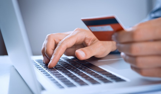 BKM'den kredi kartı bilgileri çalındı iddialarıyla ilgili açıklama
