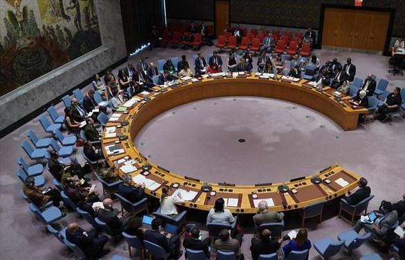 Küresel Mülteci Forumu'nda 7,7 milyar $'lık taahhüt