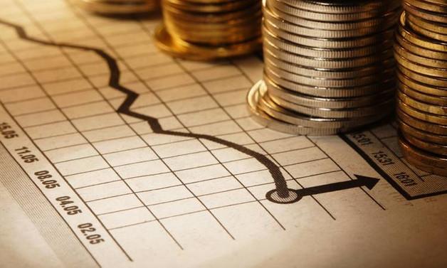 Geçen yıl piyasalarda 17 bin 853 aracı kuruluş işlem yaptı