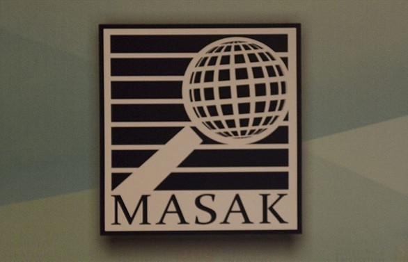 Türkiye, FATF'ın 'kara para' raporuna karşı harekete geçti