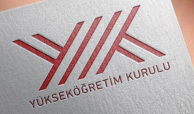 Şehir Üniversitesi, Marmara'ya devredildi