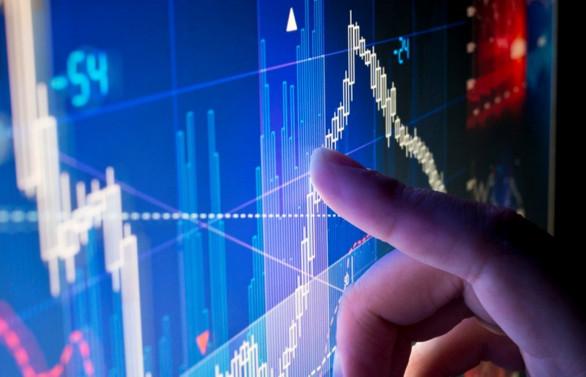 Piyasalar yeni haftada yoğun veri gündemine odaklandı