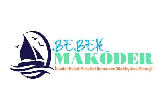 Bebek Makoder: Değerli konut vergisi, haksız ve ağır bir yük