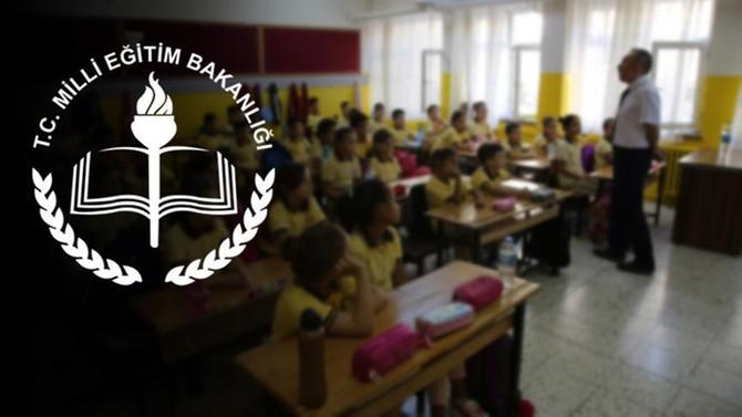 MEB sözleşmeli öğretmen alım takvimini açıkladı