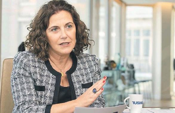 Dijital köprü ile Türkiye sanayisini dönüştürüyor