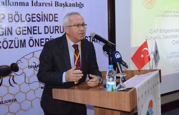 Türkiye bal üretiminde dünya ikincisi, ihracatta ise 21. sırada