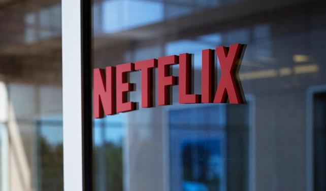 """Netflix""""in 2020 Türkiye yatırım planında 3 Türk dizisi var"""
