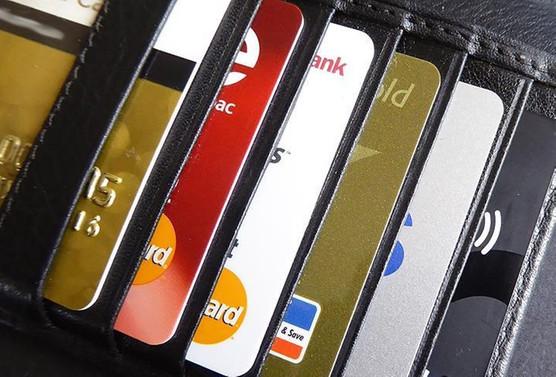 TÜDEF Başkanı Koçal: Yasal düzenlemeyle kartlardaki puanların silinmesi önlenmeli