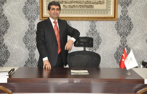 Irak'taki konjonktür, Türkiye'nin gübre ihracatını artırdı
