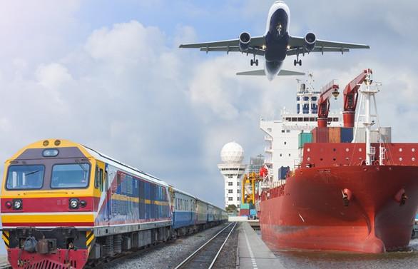 Lojistik sektörü yabancıyla rekabette eşitlik istiyor