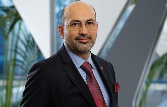 Albaraka Türk GM Utku: Son çeyrek büyümesi yılı olumlu etkileyecek