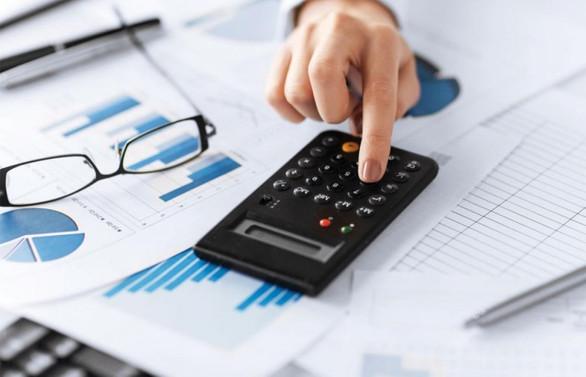 Yeni gelir vergisi oranları yayımlandı