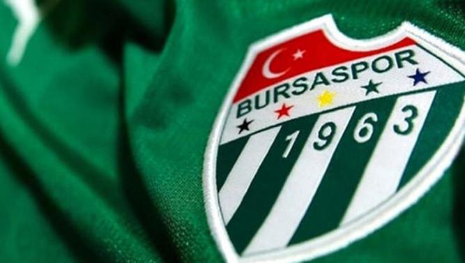 Bursa iş dünyasından 'Yeniden Büyük Bursaspor' hareketi