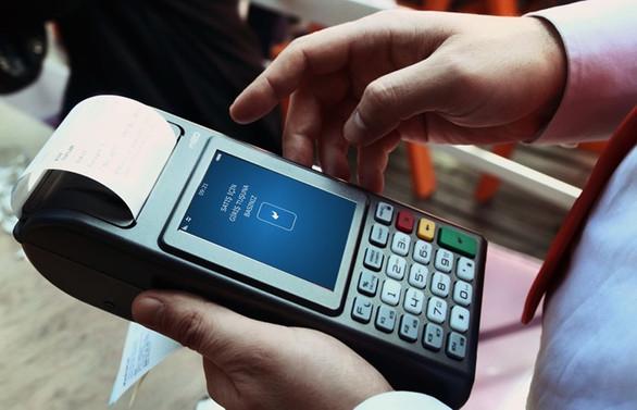 Kartlı ödemeler 1 trilyon liraya ulaşacak