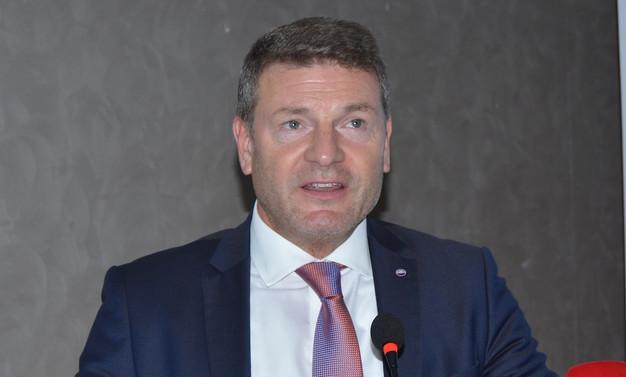 Sun Express'ten Türkiye'ye 35 milyon euroluk yatırım