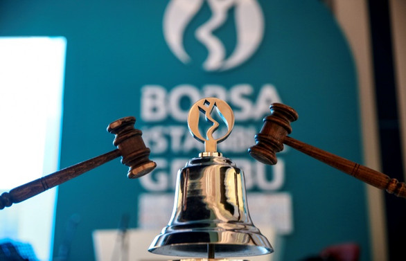 Papilon Savunma, 6 Aralık'ta Borsa'da işlem görmeye başlayacak