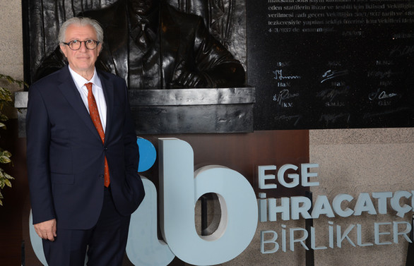 EİB dünyanın en büyük kurumsal sürdürülebilirlik girişimine üye oldu