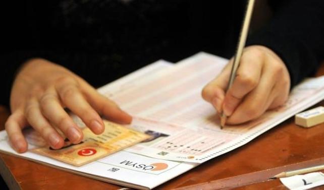 'Kol saati ve yüzük nedeniyle sınav iptali hukuka aykırı' kararı