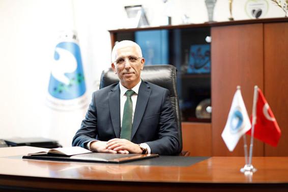 Marmarabirlik'ten ortaklara 46 milyon lira ödeme