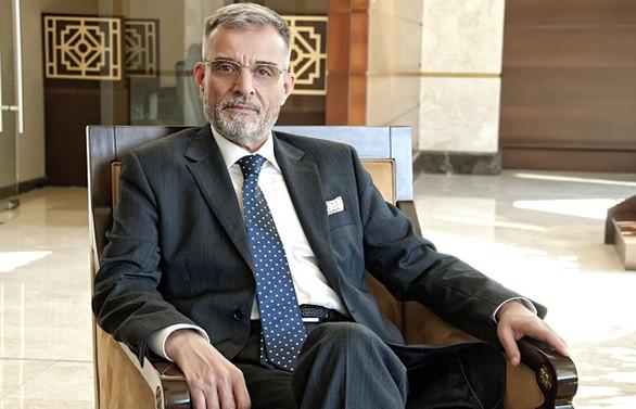 Türkiye Gıda Sanayii İşverenleri Sendikası Başkanlığına Necdet Buzbaş yeniden seçildi