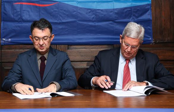 Swiss International'dan İstanbul'a yatırım